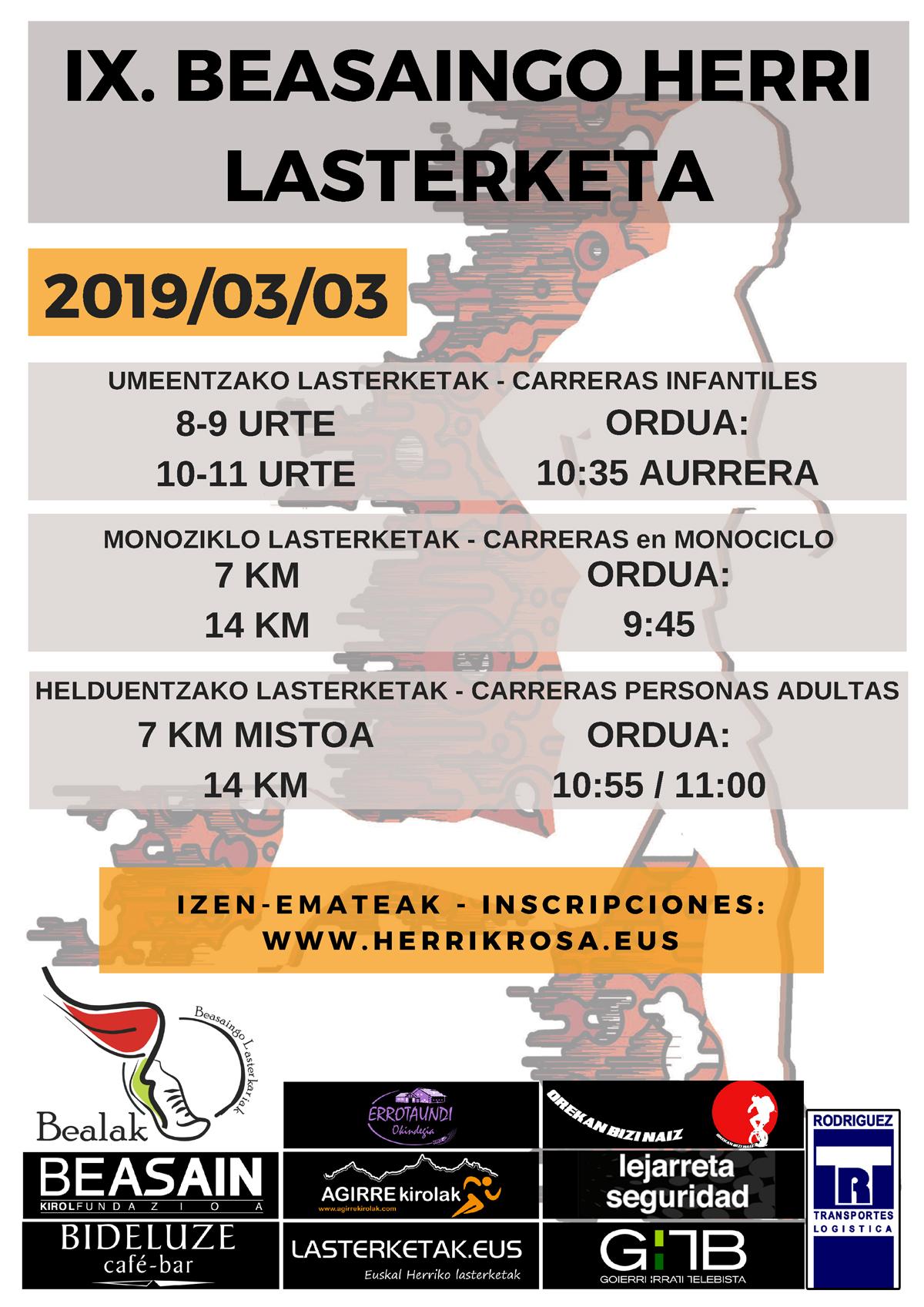20190303_Beasaingo-Herri-Lasterketa-v1.jpg