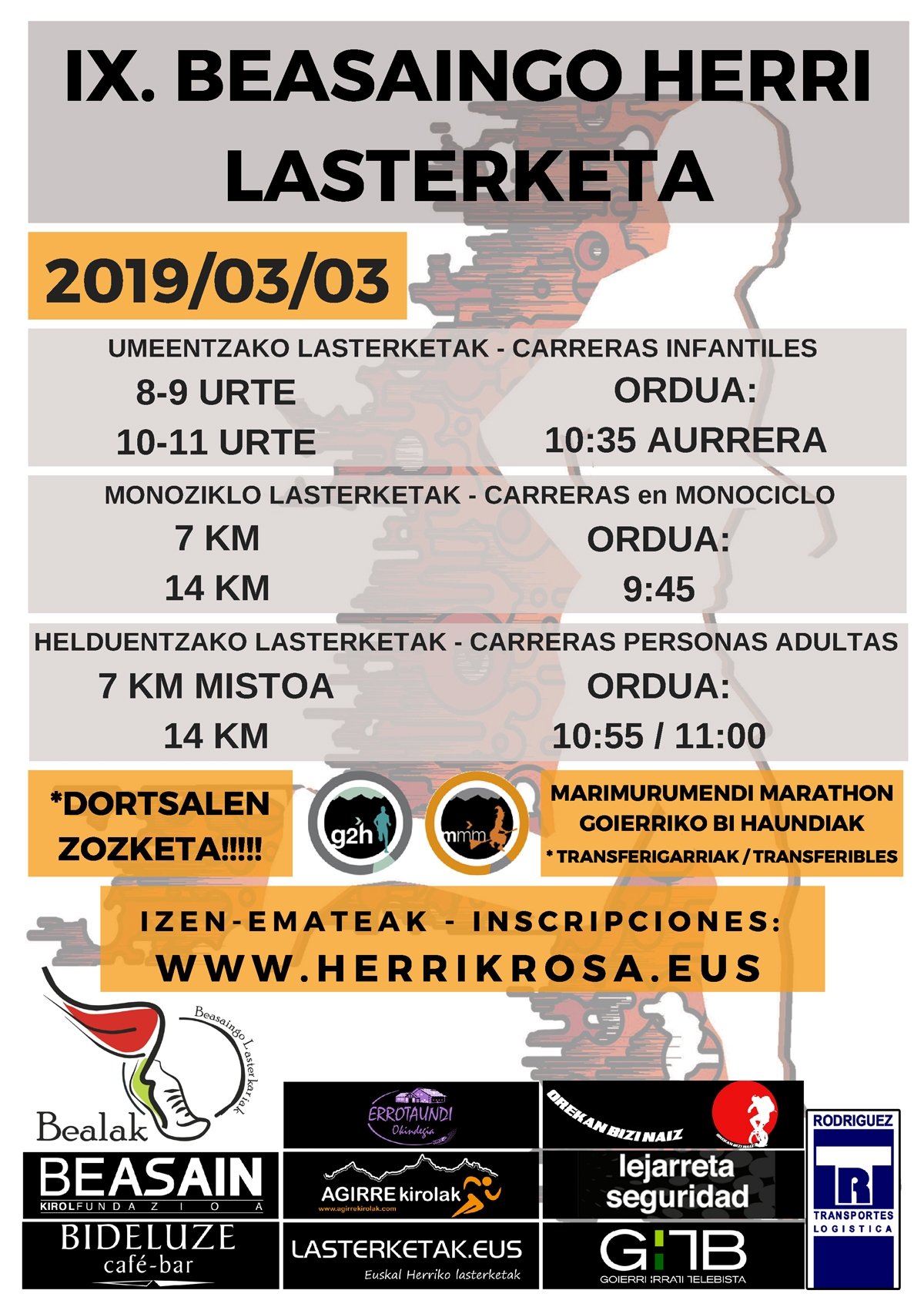 20190303_Beasaingo-Herri-Lasterketa-v3-2.jpg